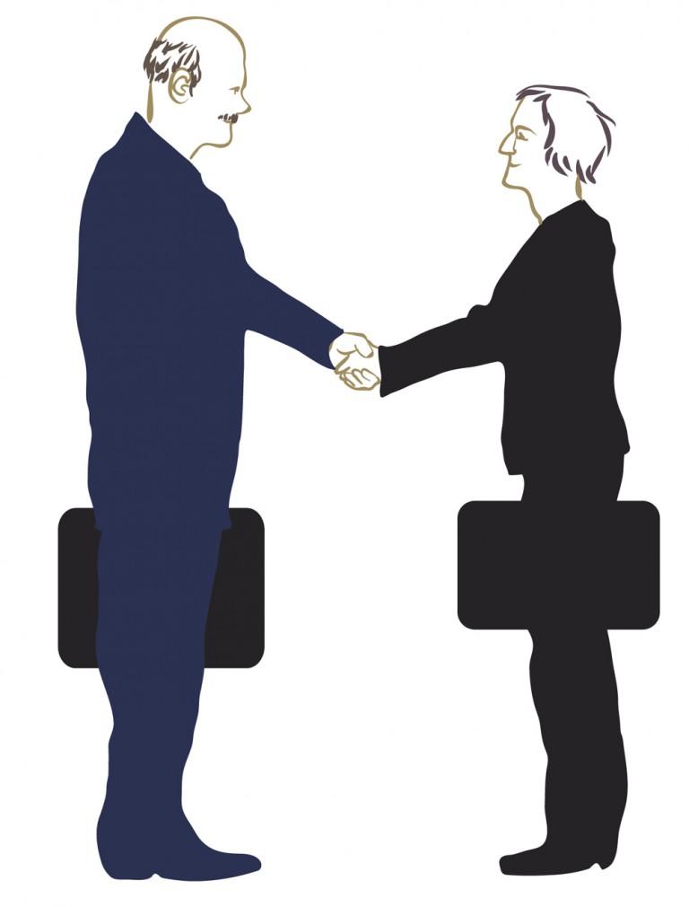 Affär_näringsliv_skaka-hand-2