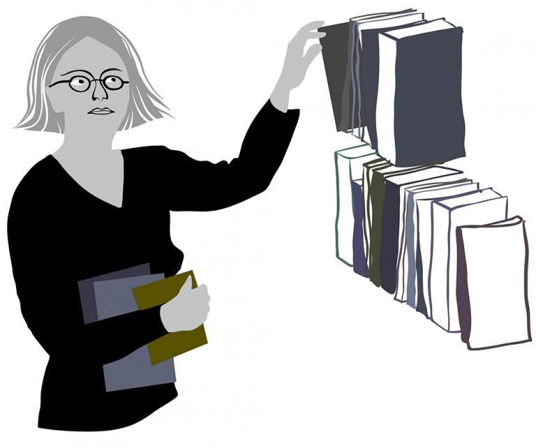 Bibliotek-02