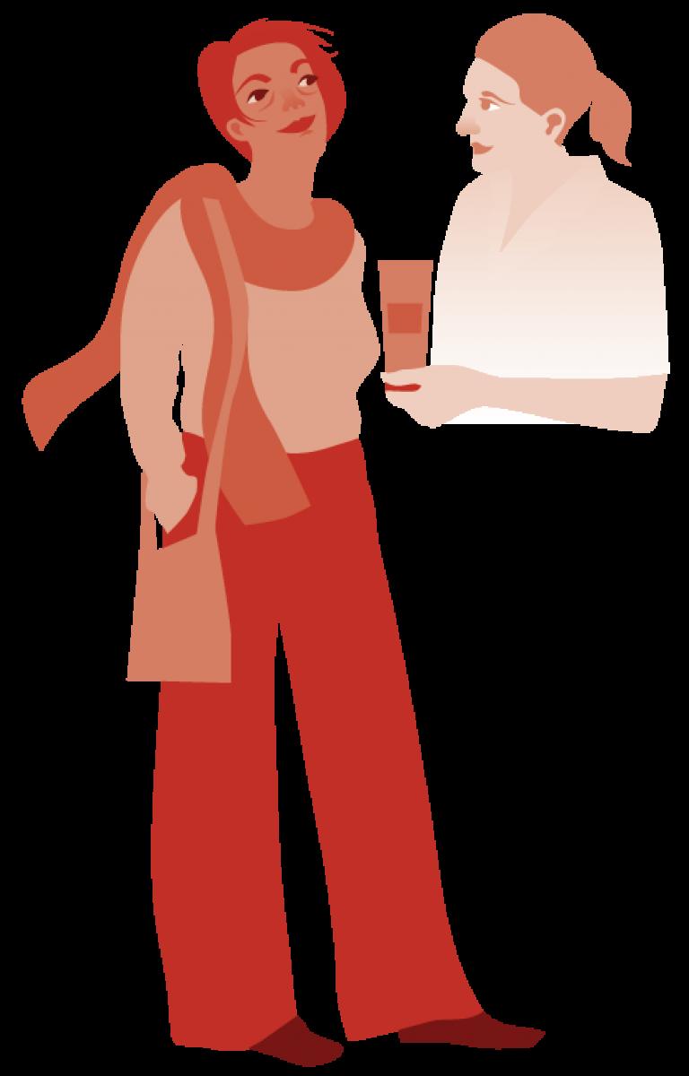 kvinna4-01