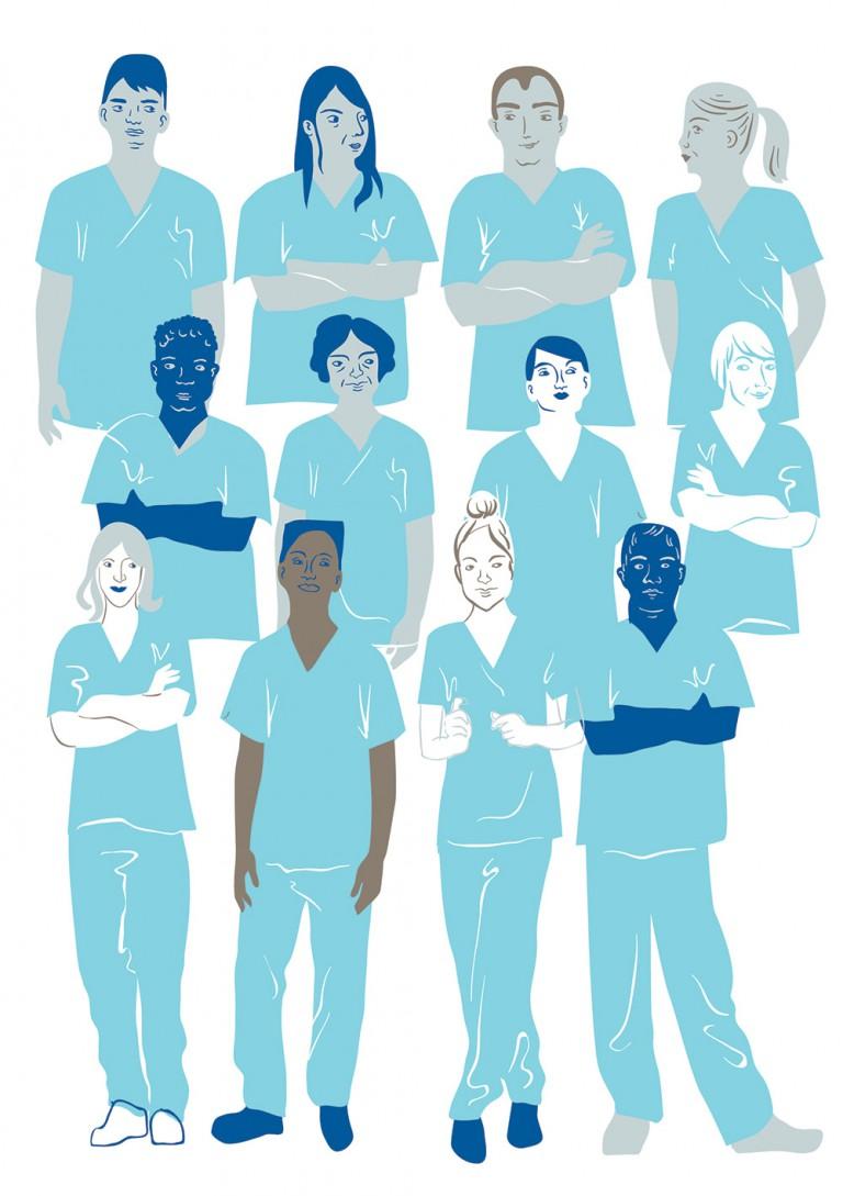 Många-sjuksköterskor-01