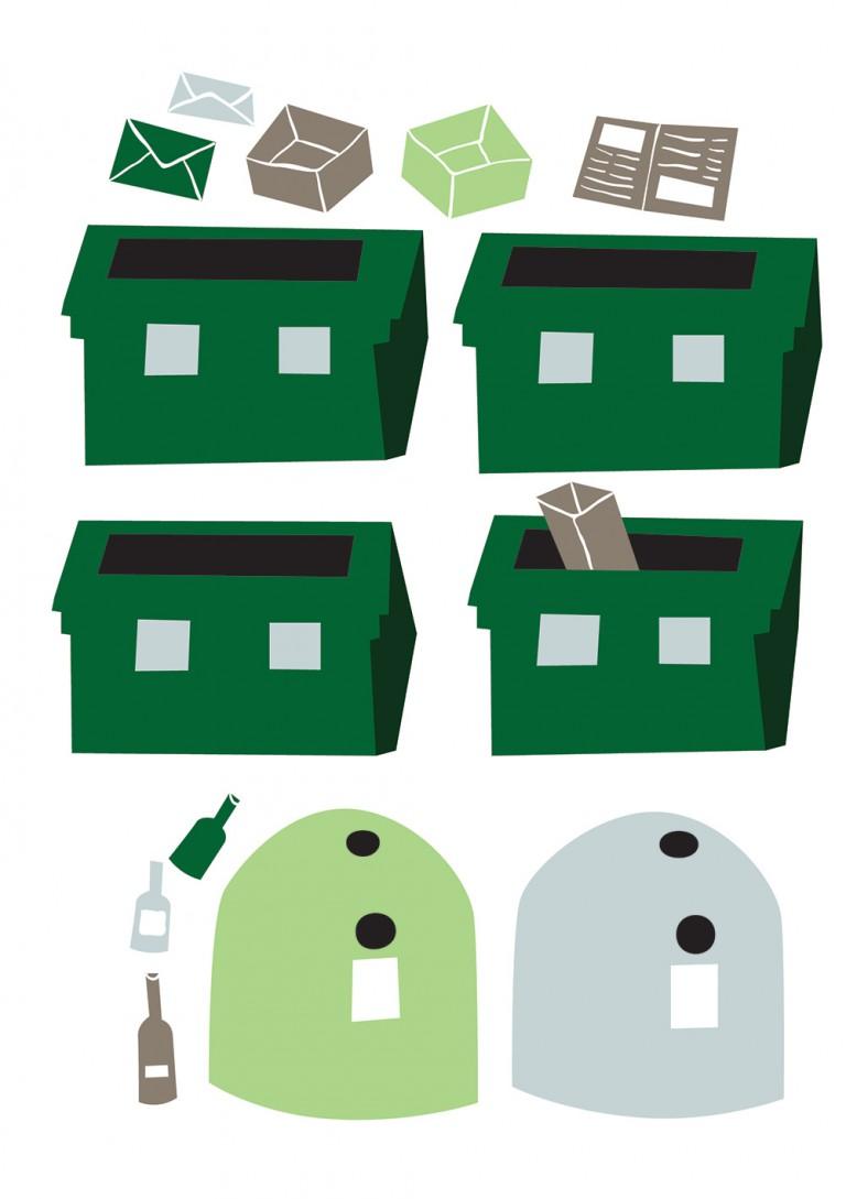 _avfallshantering-01