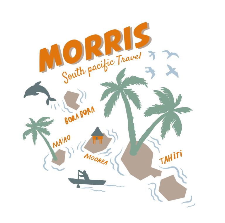 Morris_korr_3_ny_Rityta 1