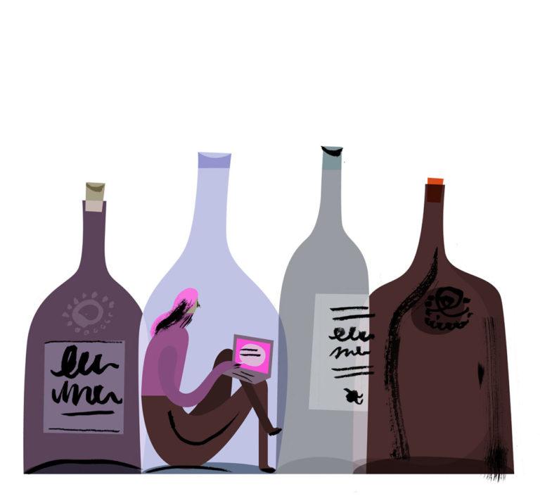 prevention_alkohol_liten